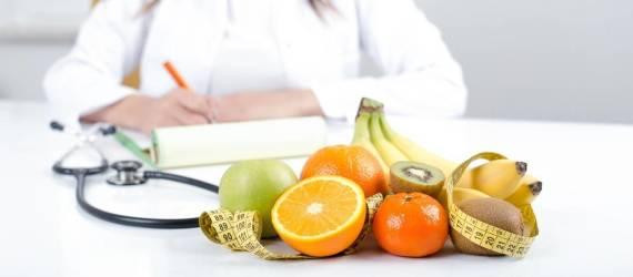 Sam trening nie wystarczy. Dlaczego zrzucenie zbędnych kilogramów jest niemożliwe bez odpowiedniej diety?