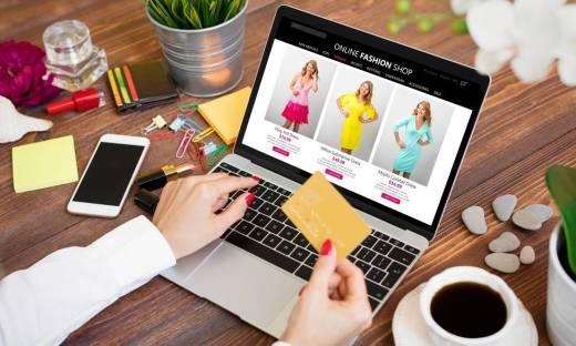 Jak kupować ubrania online?