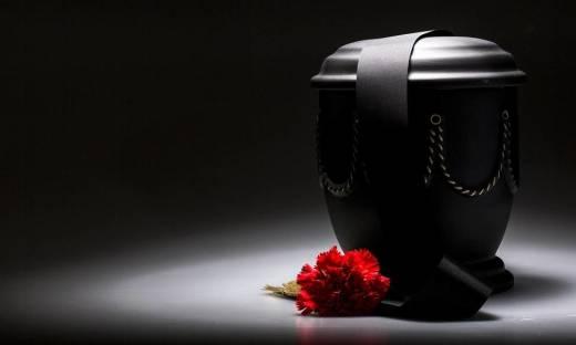 Z czego wynika coraz większa popularność kremacji ciał zmarłych?