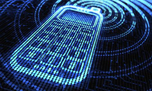 Jak korzystać z informacji telefonicznej? Numery kontaktowe i alarmowe