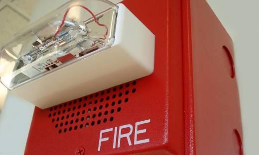 Jak działają dźwiękowe systemy ostrzegawcze?