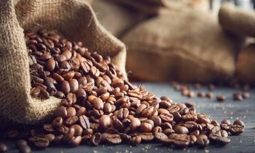 Od czego zależy jakość kawy?