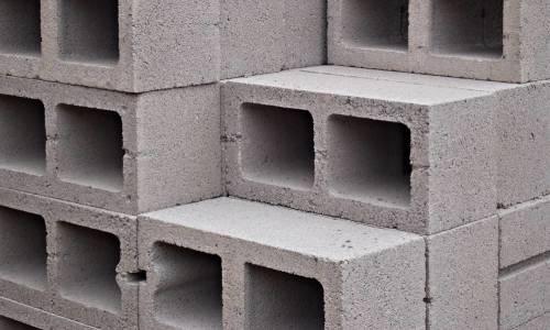 Pustaki betonowe i ich rola w budownictwie