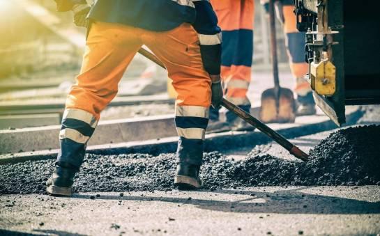 Jakie są rodzaje i zastosowania asfaltu?