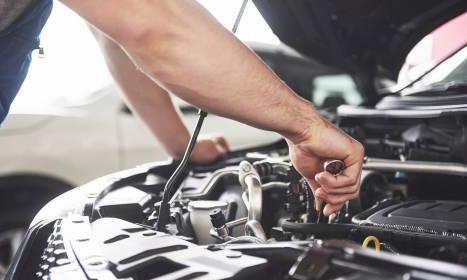 Co należy sprawdzić jeszcze przed zakupem samochodu?
