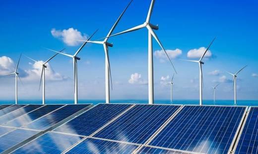 Co zaliczamy do odnawialnych źródeł energii?