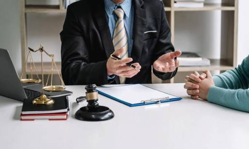 Jakie sprawy rozpatrywane są w sądzie pracy?