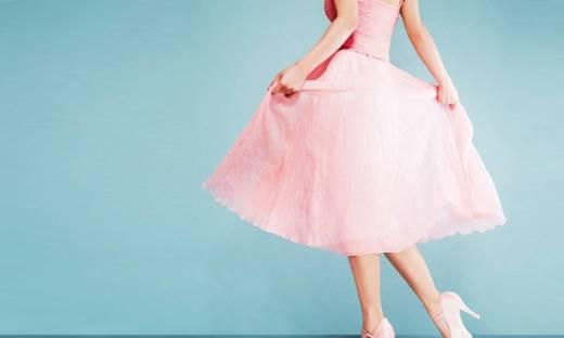 Na jaką okazję sprawdzą się sukienki koktajlowe?