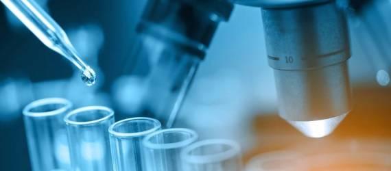 Na czym polegają badania techniką spektrometrii absorpcji atomowej?