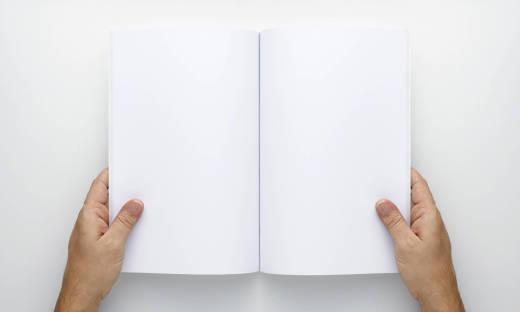 Ile kosztuje wydanie książki i jak przebiega?
