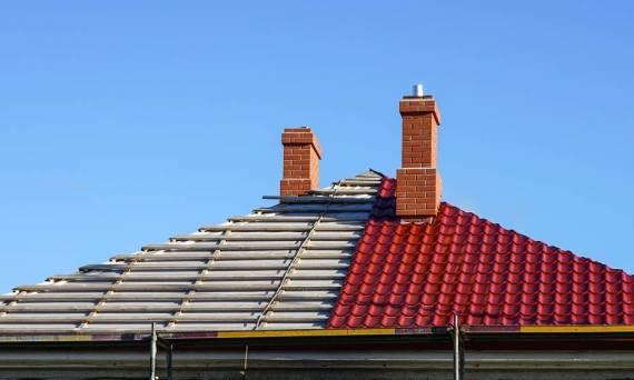Kiedy warto zdecydować się na wymianę dachu?