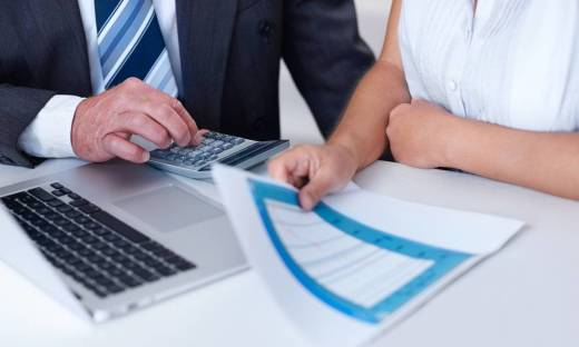 Jak zoptymalizować koszty podatkowe w firmie?