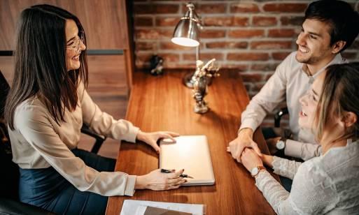 Jak wprowadzić rozdzielność majątkową w małżeństwie?