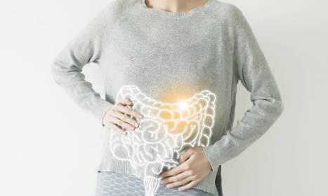 9 powodów do detoksykacji organizmu