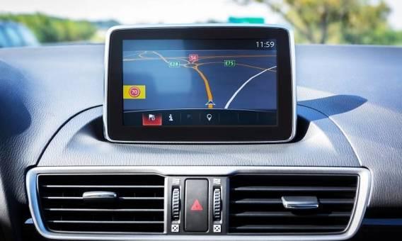 Wszystko na temat lokalizatorów GPS do aut