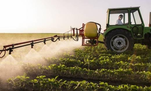 Czym jest rolnictwo precyzyjne?