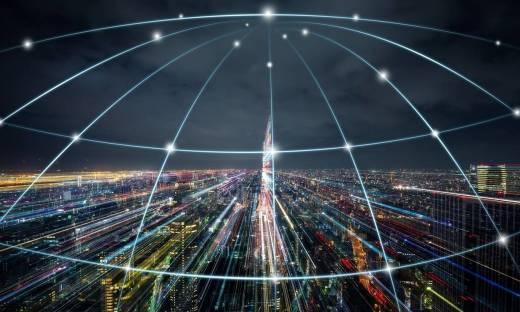 Innowacyjna telekomunikacja – czym się charakteryzuje?