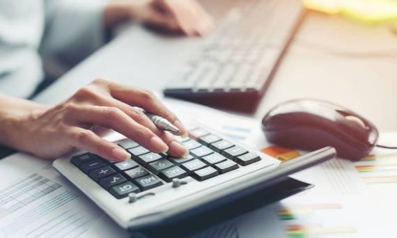 Jakie zalety ma outsourcing usług rachunkowych dla spółek?