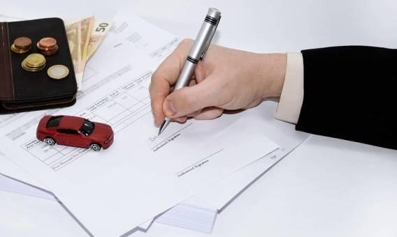Leasing samochodu a rozliczenie VAT