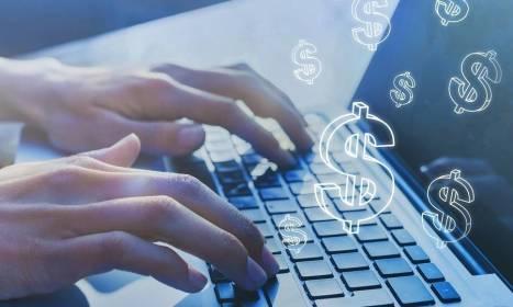 Portal telemetryczny jako uzupełnienie produktów do poboru opłat