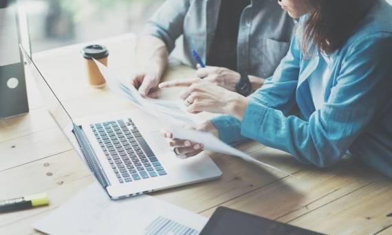 Jak sporządzić dobry biznesplan?