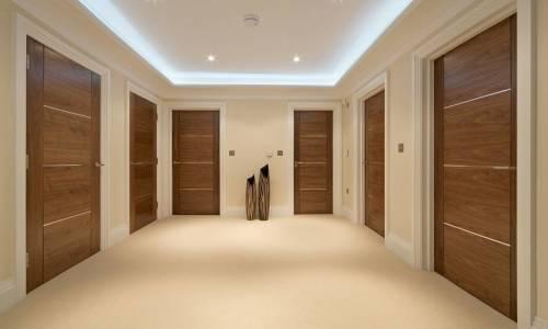 Jak dopasować drzwi do wnętrz? Porady i wskazówki