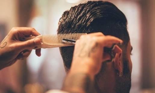 5 klasycznych, ponadczasowych fryzur męskich