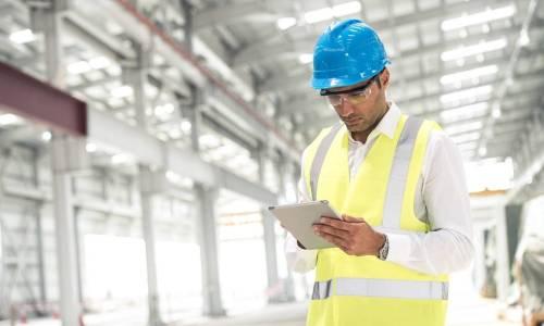 Przegląd obiektów budowlanych w świetle przepisów