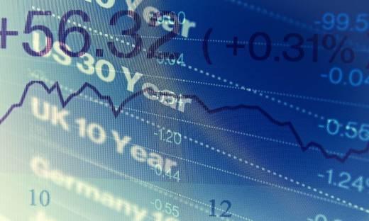 Weksel inwestycyjny a obligacje skarbowe