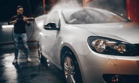 Jak przygotować samochód do sprzedaży?