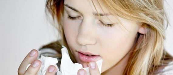 Jak wyglądają badania alergologiczne?