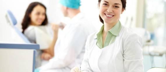 Dobry szef to zadowolony pracownik, a zadowolony pracownik to zadowolony pacjent