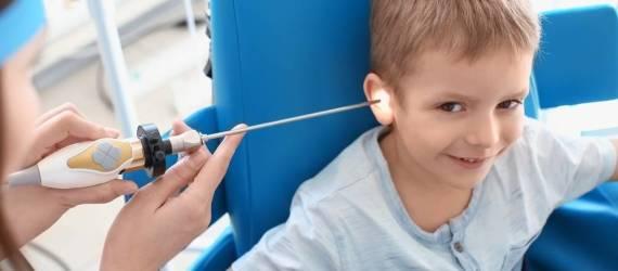 Na czym polegają badania audiologiczne?