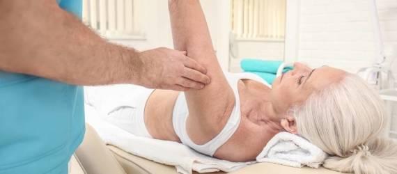 Jak skutecznie leczyć osteoporozę?