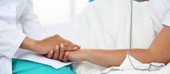Jak znaleźć dobrego ginekologa położnika?