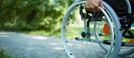 W jaki sposób wybrać najlepszy wózek inwalidzki