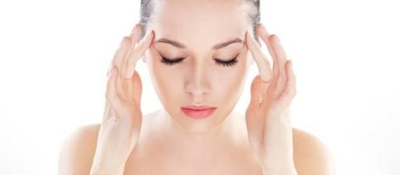 Pasożyty wywołują bóle głowy, zmęczenie i bezsenność