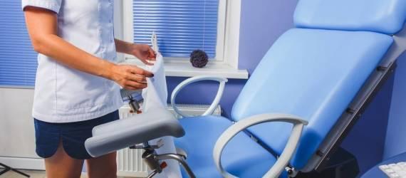W jaki sposób się przygotować do pierwszej wizyty u ginekologa