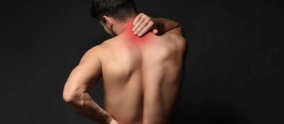 W jakim wieku najczęściej odczuwamy bóle w okolicach kręgosłupa