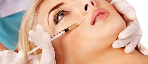 Sposoby zastosowania botoksu w medycynie