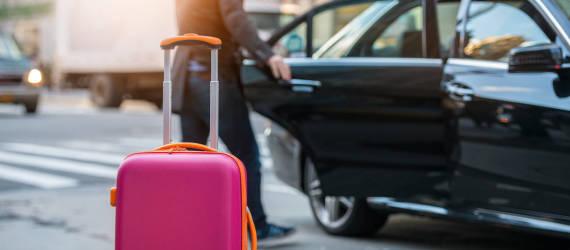 Kiedy skorzystać z taxi bagażowego? Zalety usług transportowych