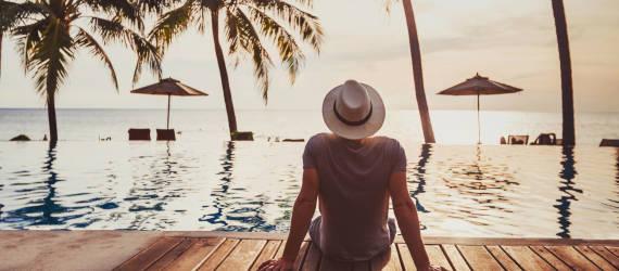 Jak zorganizować wakacje na własną rękę?