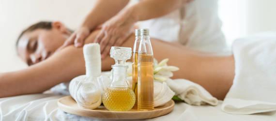 Na czym polega masaż tajski i jak się przygotować?
