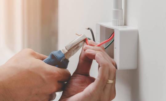 Instalacja elektryczna w domu – jak ją zaprojektować?