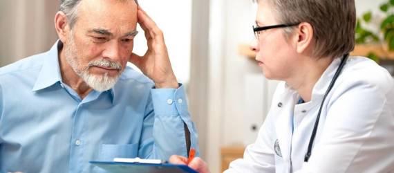 Badania psychologiczne pracowników. Kiedy są konieczne?