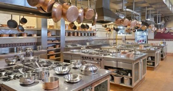 Garnki nierdzewne - niezbędny element każdej kuchni