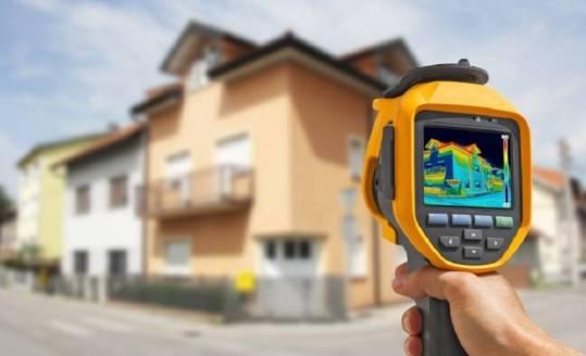 Domy energooszczędne jako symbol nowoczesnego budownictwa