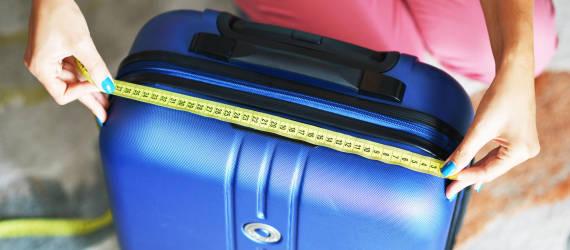 Co można zabrać w bagażu podręcznym do samolotu? – informacje ogólne