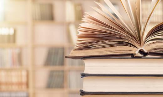 Jak wydrukować książkę?