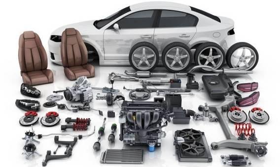 Wybór części samochodowych. Oryginalne czy zamienniki?